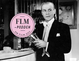 FLM-podden avsnitt 13 om Hasse Ekman